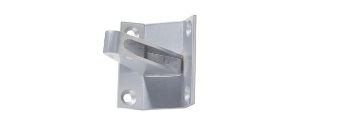 DV6 - Cable Corner Bracket image 0