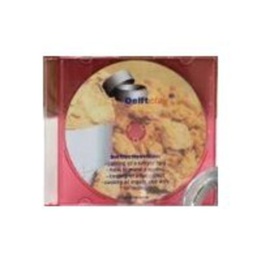 DELFT CLAY INSTRUCTION DVD image 0