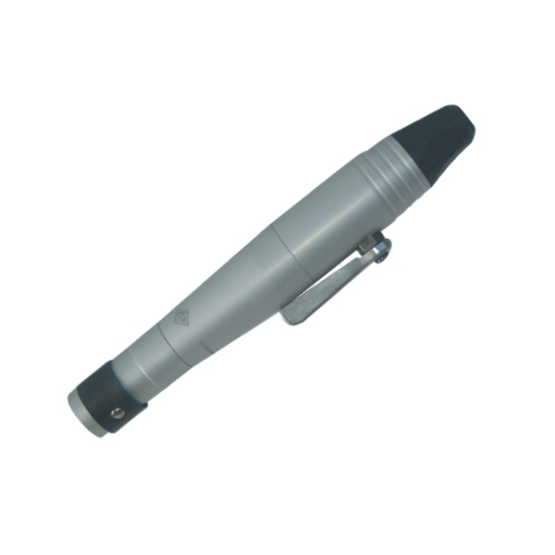 CARLO T/30 QUICK RELEASE HANDPIECE (American Connection) image 0
