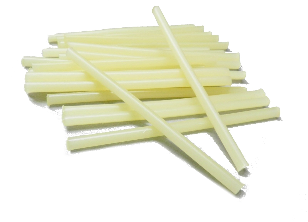FERRIS STICKY WAX STICKS image 0