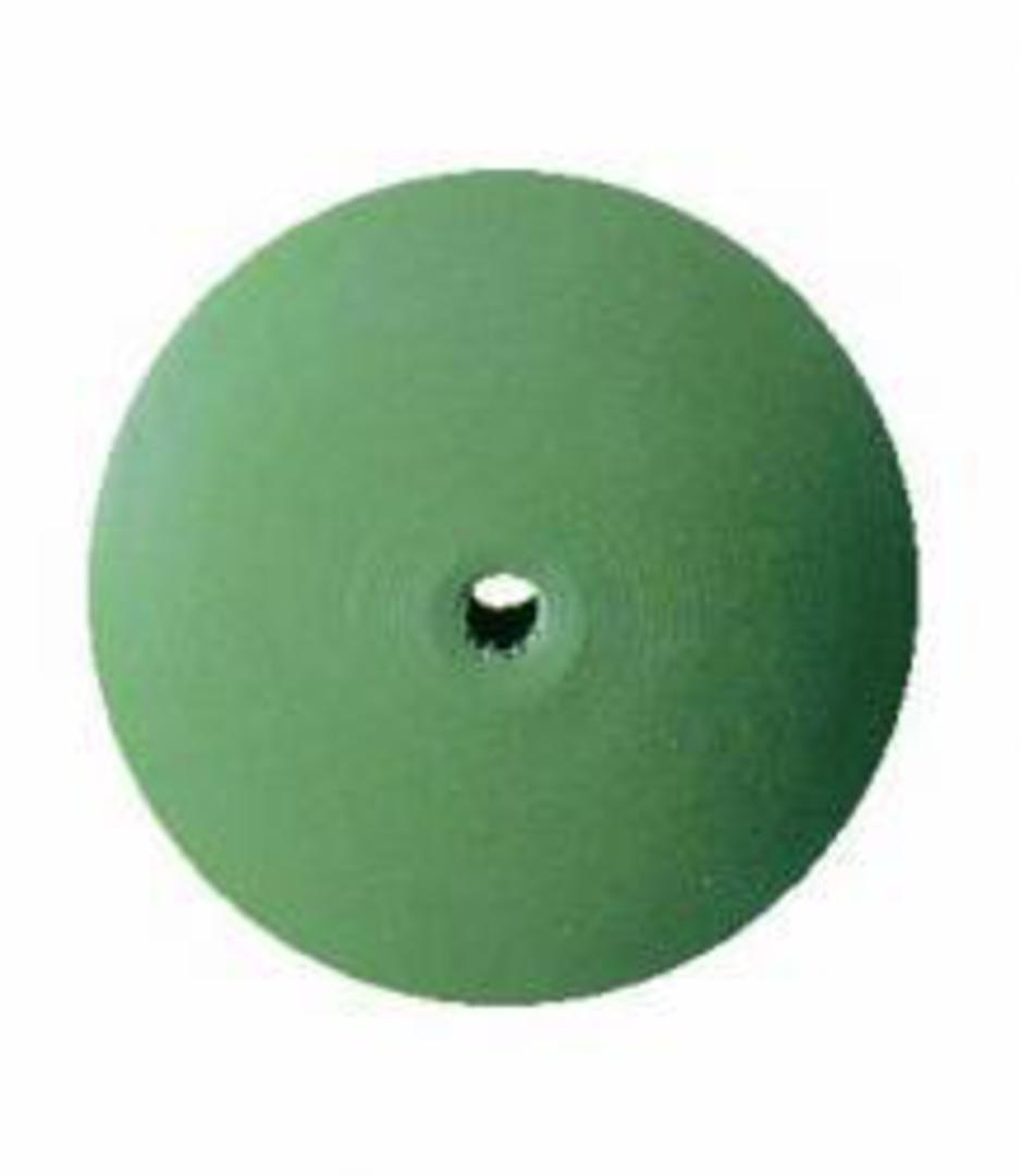 EVEFLEX TECHNIK KNIFE WHEEL GREEN Fine image 0