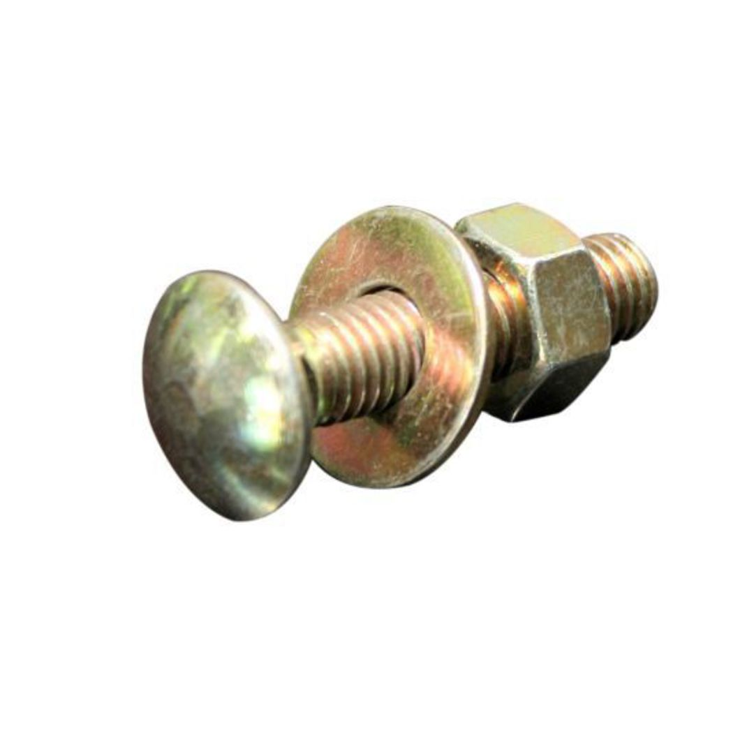 Bolt Set - 120 Series - SDB120-BS image 0