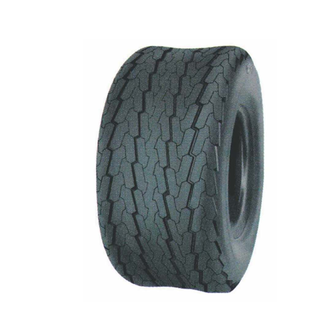 Tyre - 20.5/8.00x10 - 6 ply Road - 20.5/800x10R image 0