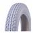 Click to swap image: 01591-318-C628-Pneumatic-Heavy Block