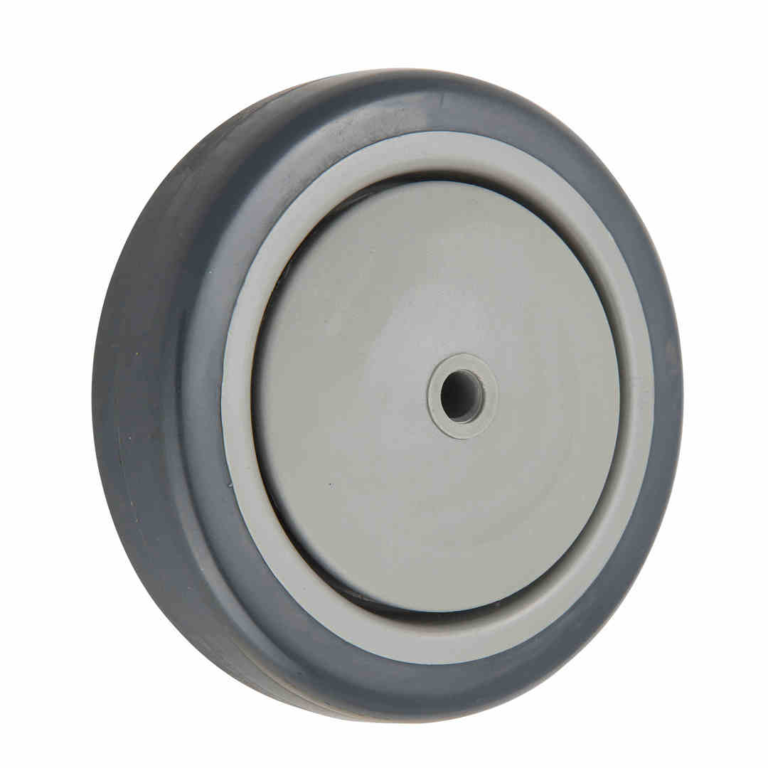 Urethane Wheel 100mm - WCU100 image 0