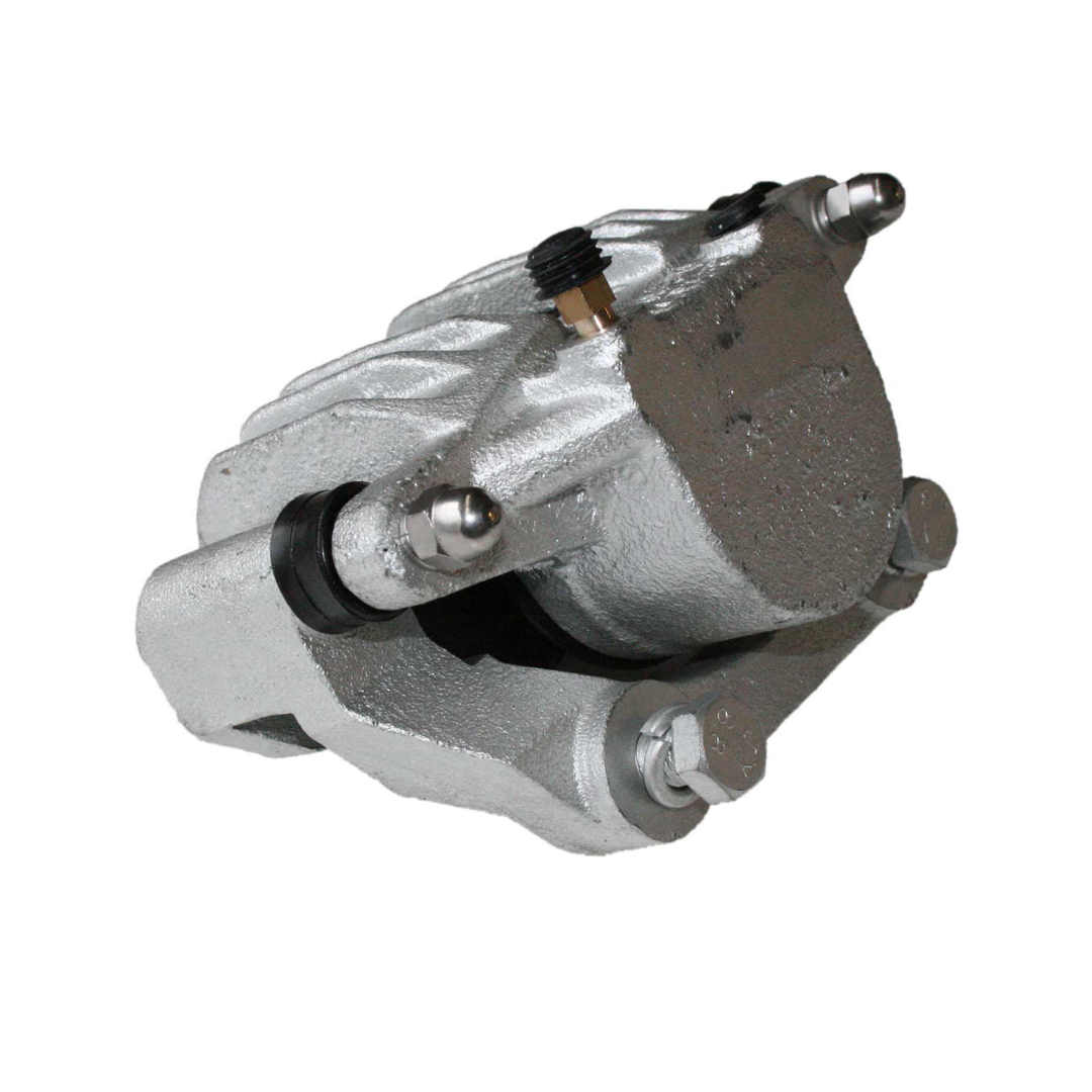 Hydraulic Calipers Stainless Steel - Pair - Caliper-SS image 0