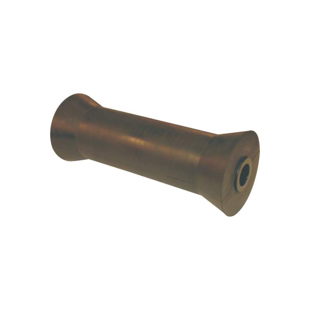 Keel Roller - 205mm long -  KR8 image 0