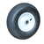 Click to swap image: 01494-400x6-80mm-19.05mm / 25.4mm-Ball Bearing-95mm-325mm-230kg