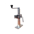 Click to swap image: Light duty machinery stand