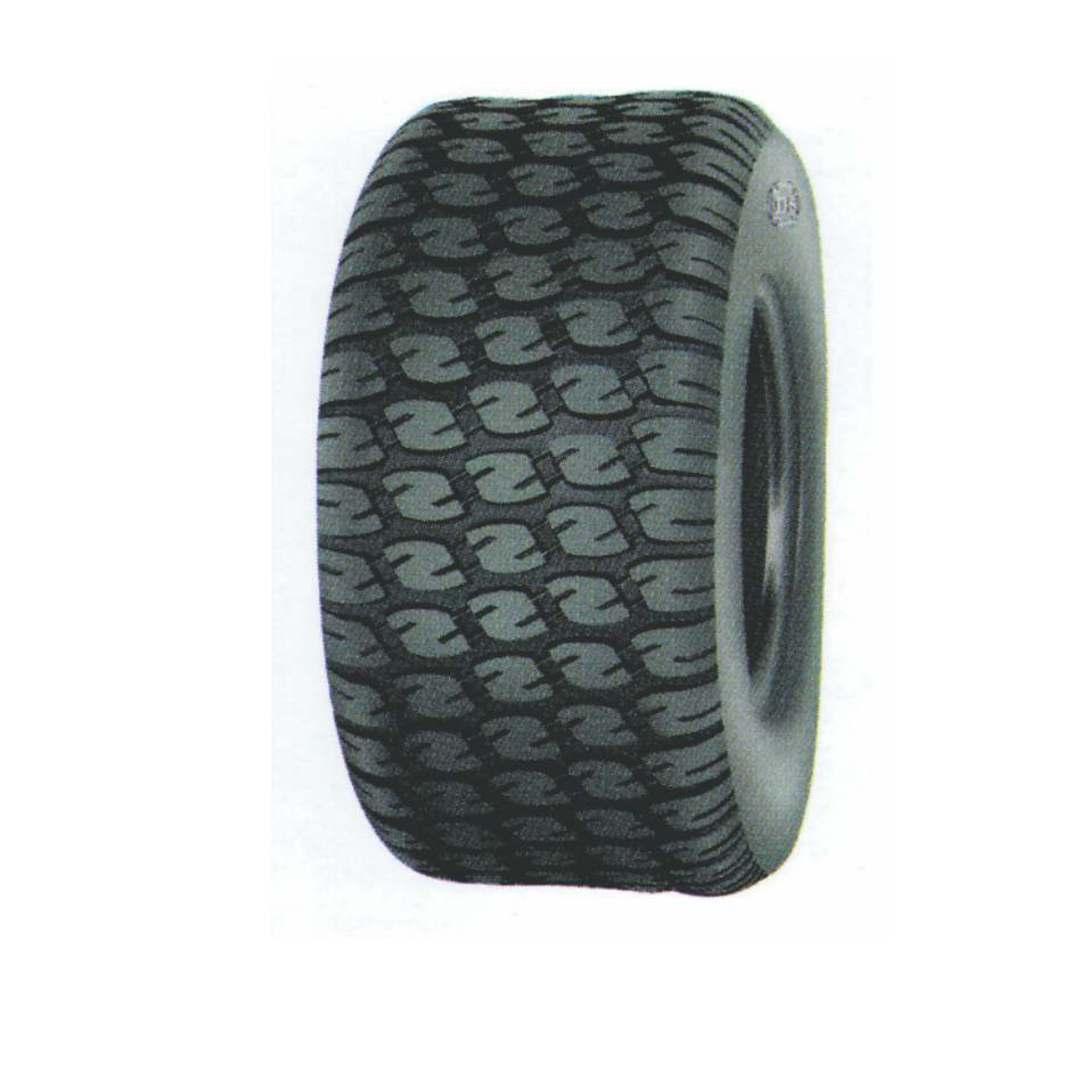 Tyre - 20/10x10 - 6 ply Turf - 20/10x10T image 0