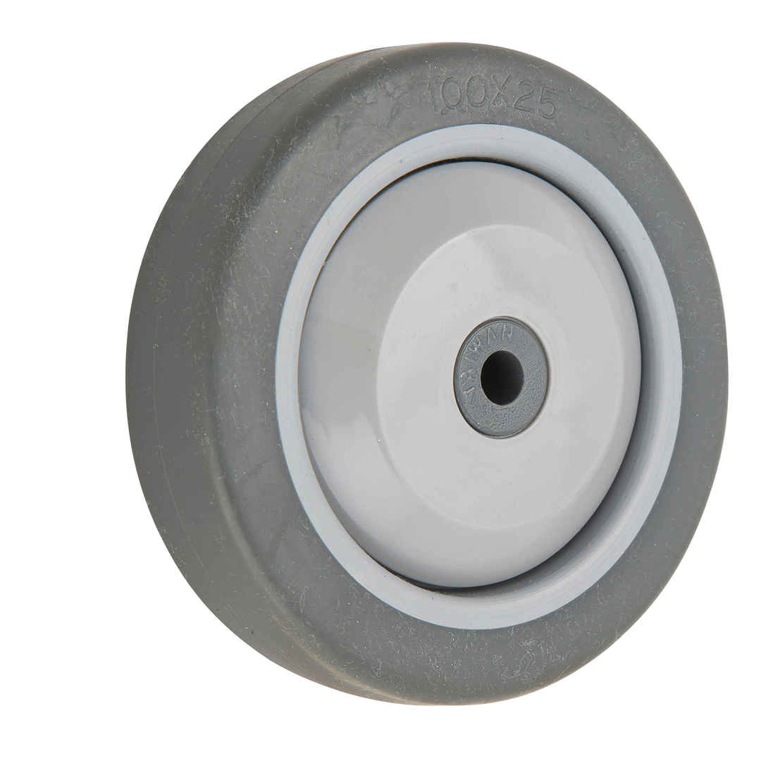 Urethane Wheel 100mm - WLU100 image 0