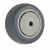 Click to swap image: 01480-75mm-32mm-40mm-8mm-Ball Bearing-80kg