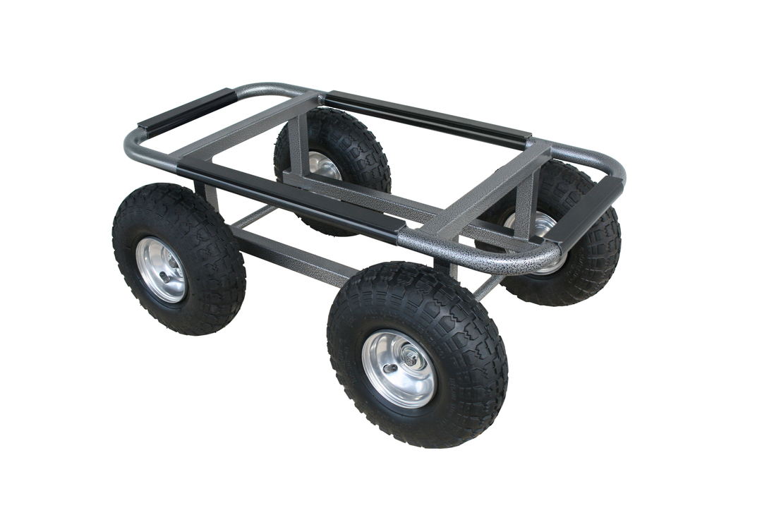 Furniture Dolly FDS 750 image 0