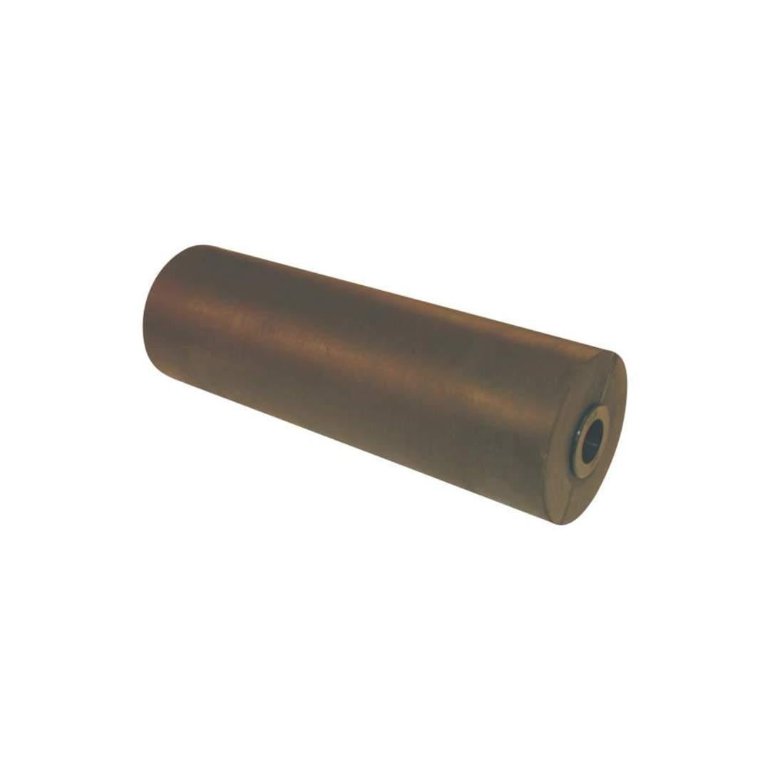 Side Roller - 200mm long - SRB200 image 0