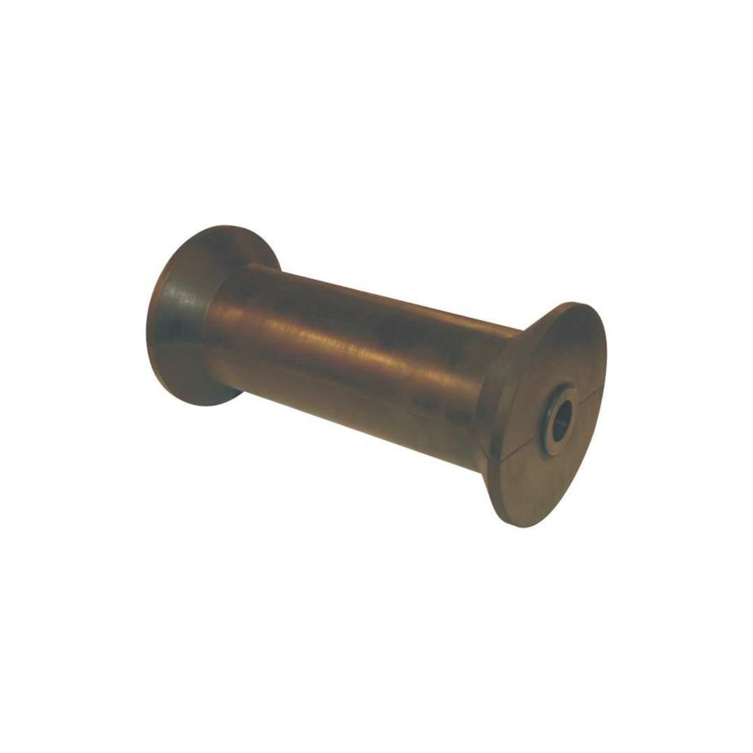 Keel Roller - 185mm long - KR4 image 0