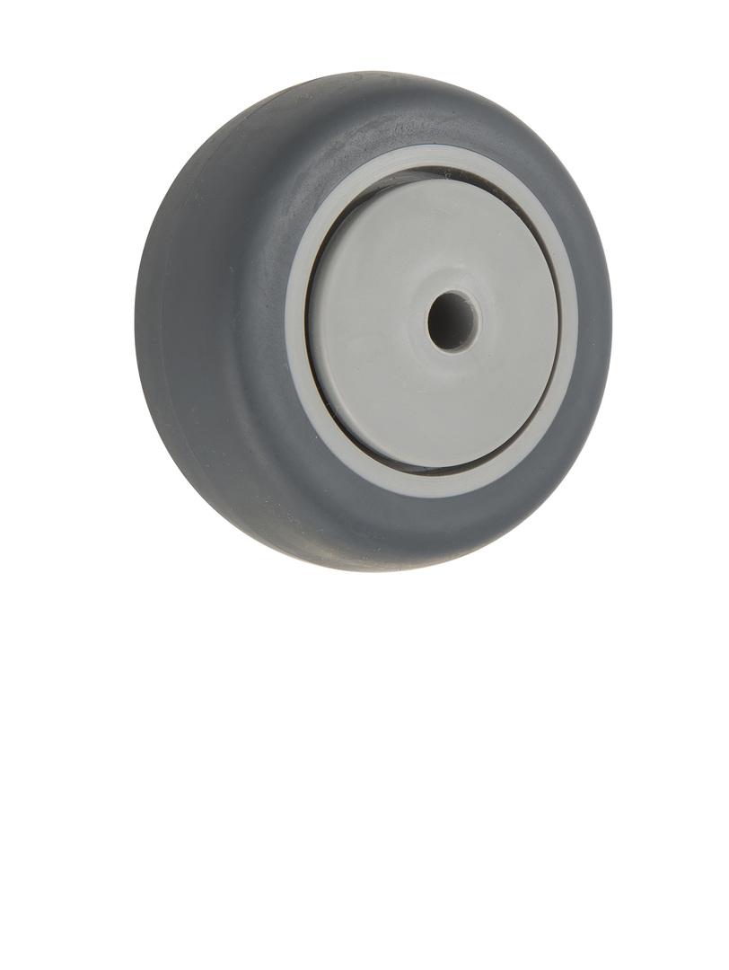 Urethane Wheel 75mm - WCU75 image 0