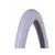 Click to swap image: 01591-610-C82-Pneumatic-File