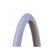 Click to swap image: 01591-610-C1051-Pneumatic-File