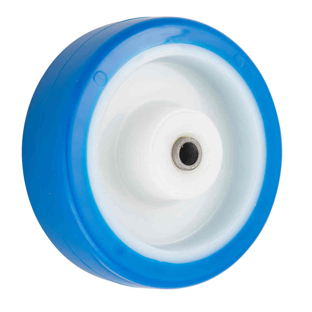 Urethane Wheel 150mm - MSU150 image 0