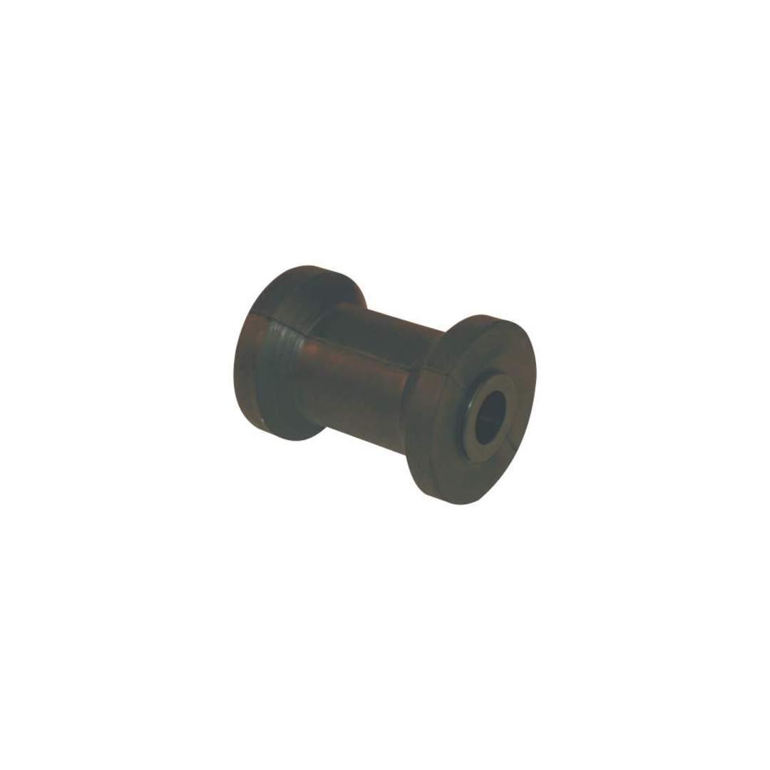 Keel Roller - 78mm long - KR3 image 0