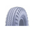 Click to swap image: 01591-225-C178-Pneumatic-Running