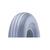 Click to swap image: 01591-260-C179-Pneumatic-Rib