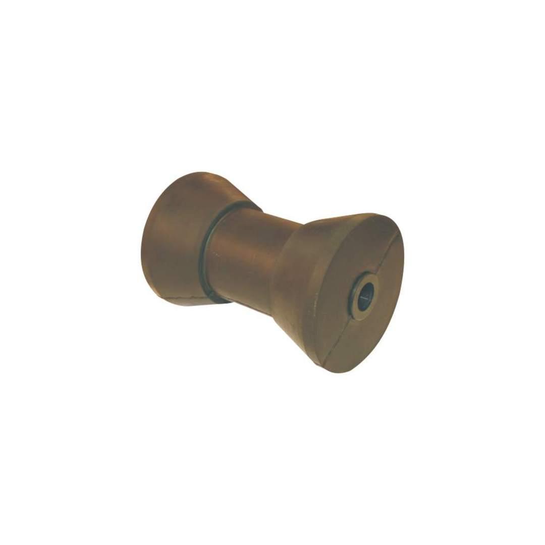 Keel Roller - 135mm long - KR10 image 0