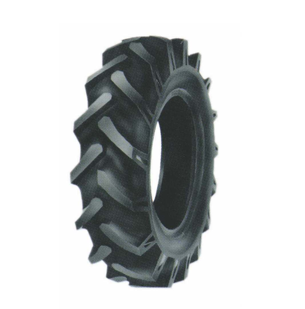 Tyre - 13/500x6 - 4 ply Tractor - 13/500x6TR image 0