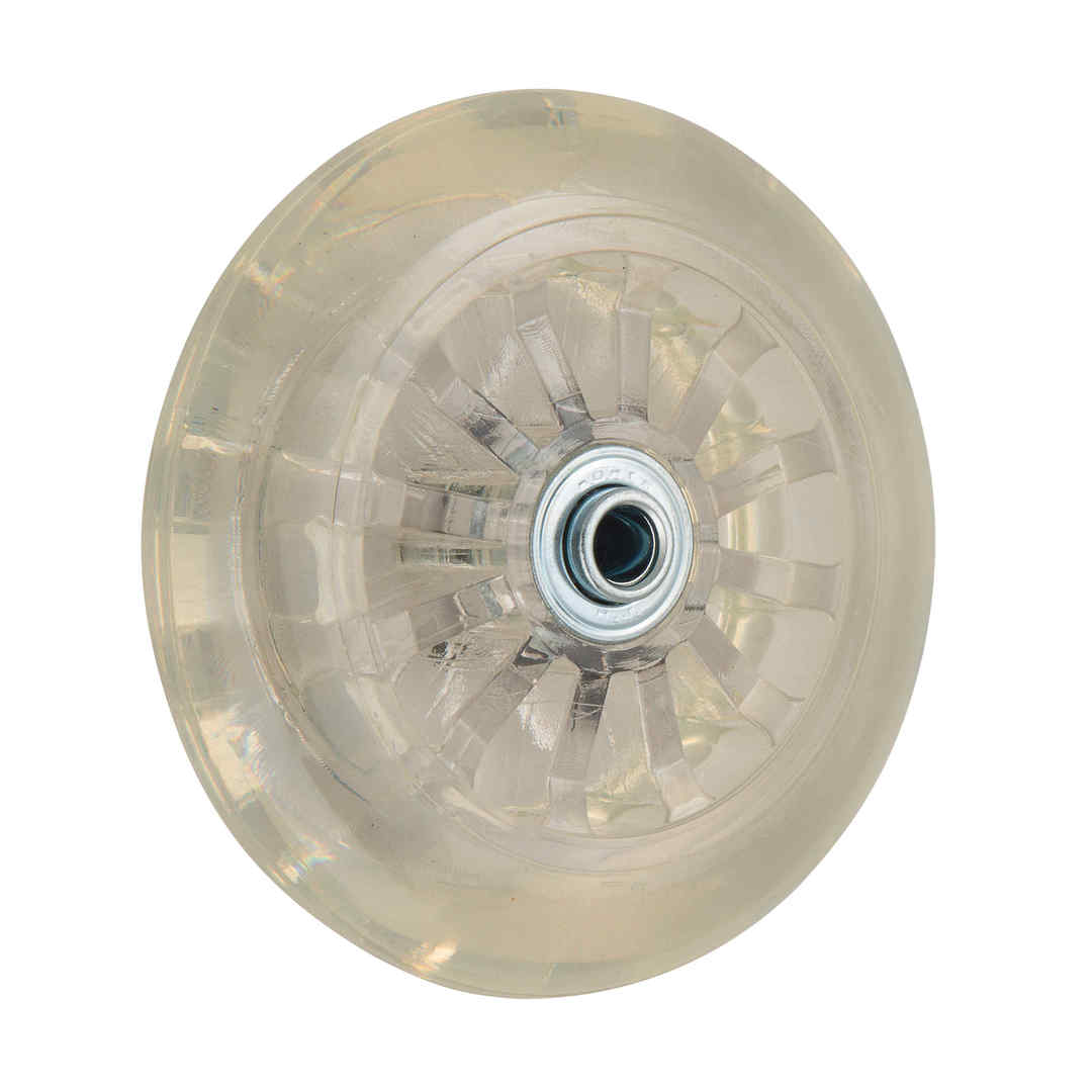 Urethane Wheel 75mm - WLPU75 image 0