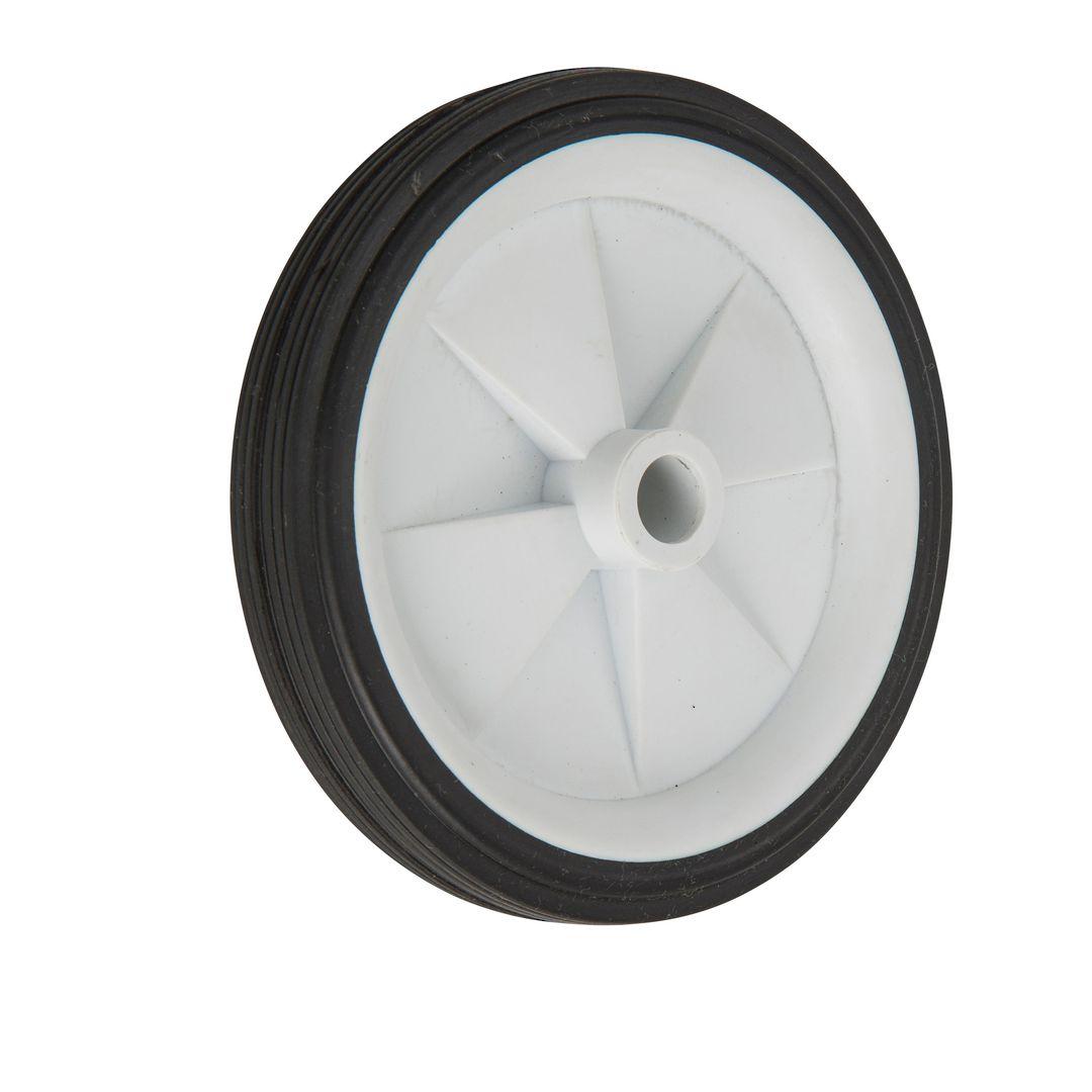 Light Duty Wheel 130mm - LD130 image 0