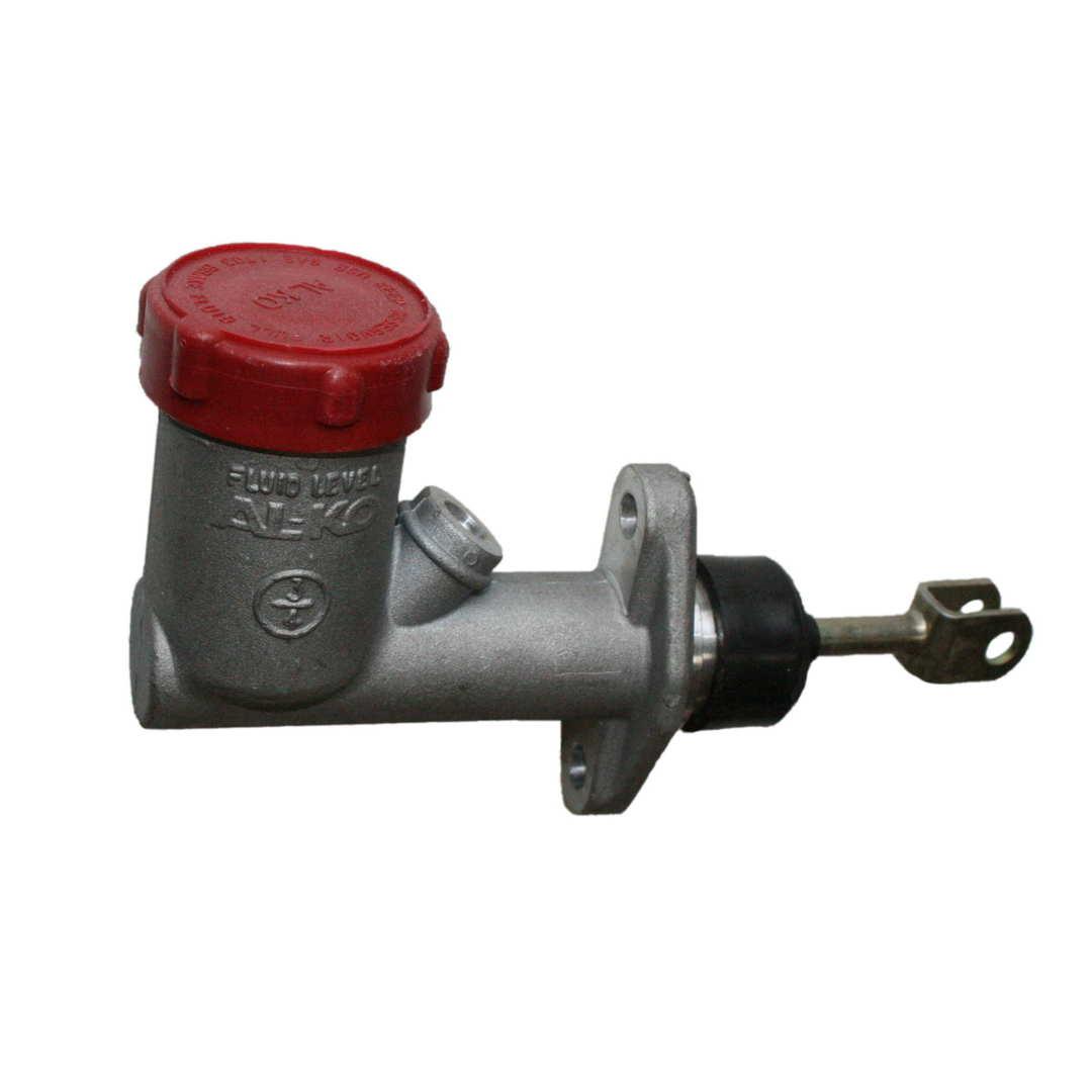 Master Cylinder 3/4 - CHO-MC34 image 0