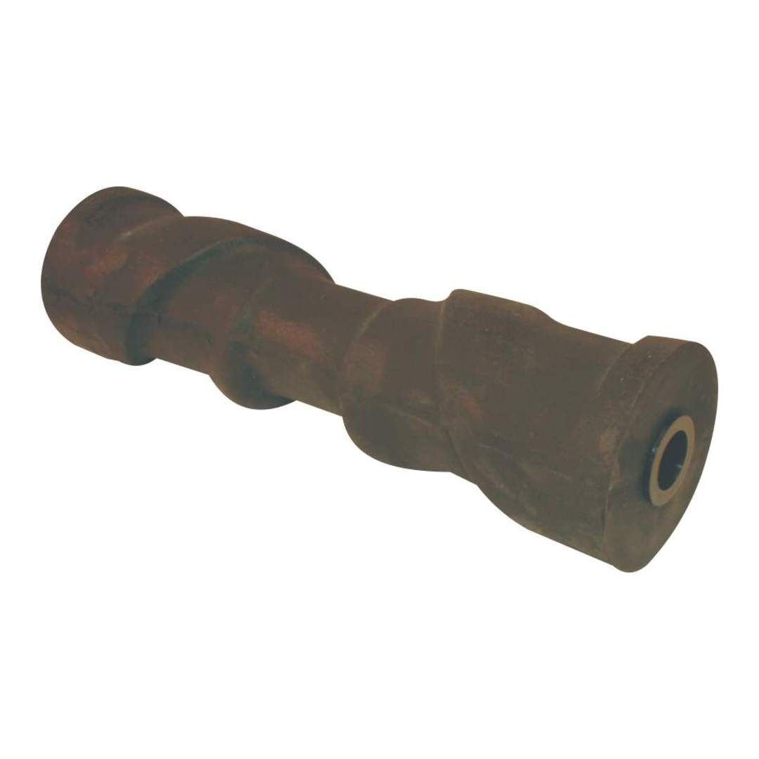 Self Centre Roller - 290mm long - SC290 image 0