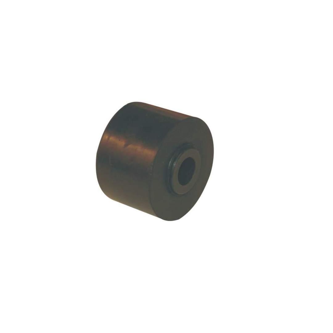 Side Roller - 40mm long - SRB40 image 0