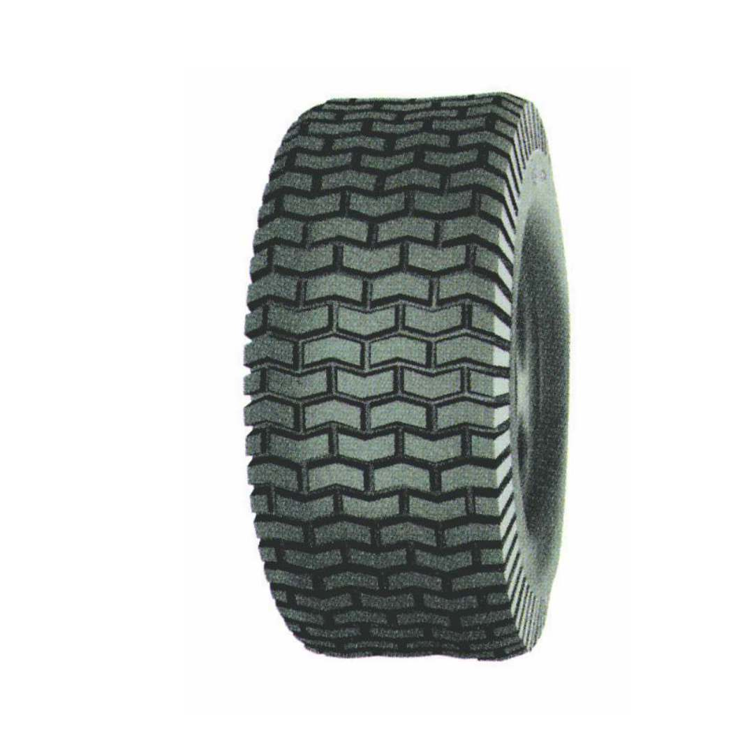 Tyre - 15/600x6 - 4 ply Turf - 15/600x6T image 0
