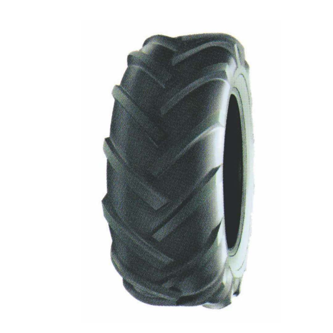 Tyre - 26/12x12 - 8 ply Tractor - 26/12x12TR image 0