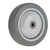 Click to swap image: 01480-75mm-25mm-33mm-8mm-Ball Bearing-60kg