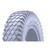 Click to swap image: 01591-325-C156-Pneumatic-Diamond