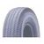 Click to swap image: 01591-325-C189-Pneumatic-Sawtooth