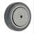 Click to swap image: 01480-100mm-32mm-40mm-8mm-Ball Bearing-100kg