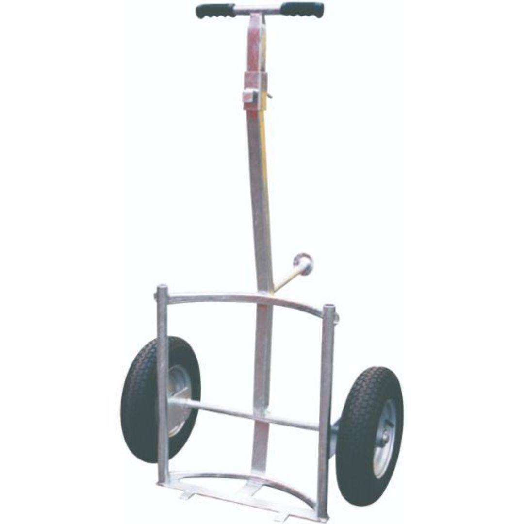 Drum Handling Trolley -  DT220 image 0