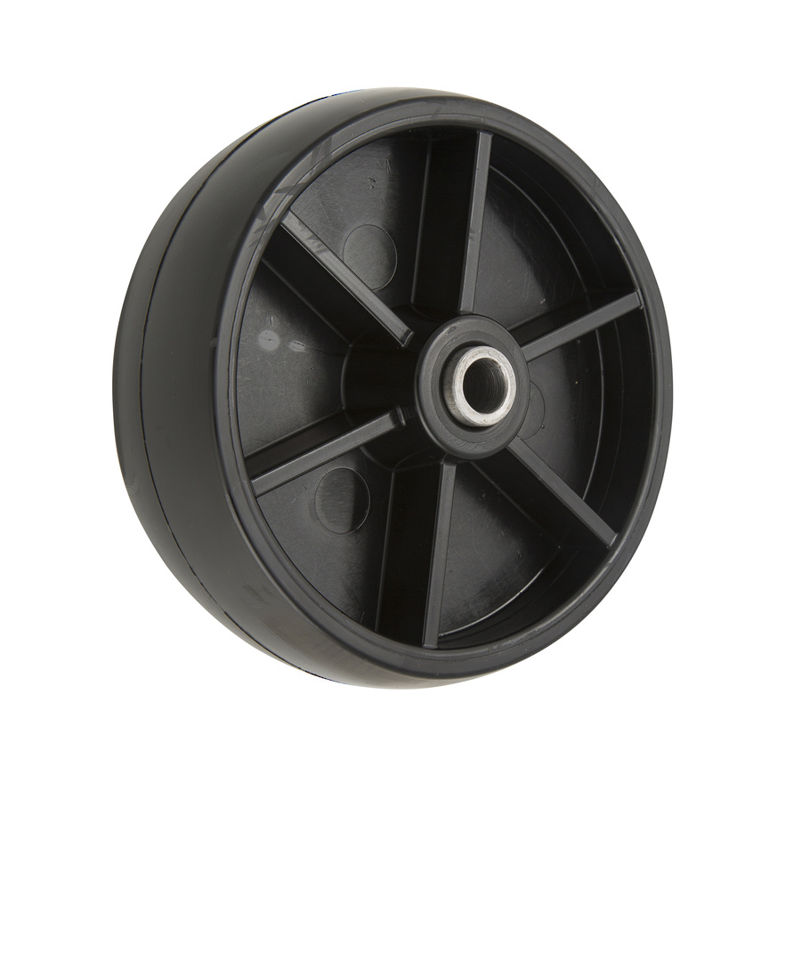 Nylon Wheel 150mm - WHN150 image 0