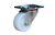 Click to swap image: 01439-80mm-35mm-Nylon-100kg-Plain-100mm-Swivel-80mm-105mm x 80mm-80mm x 60mm