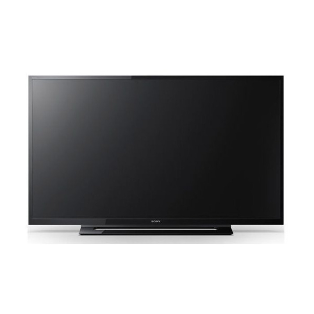 "50"" TV image 0"
