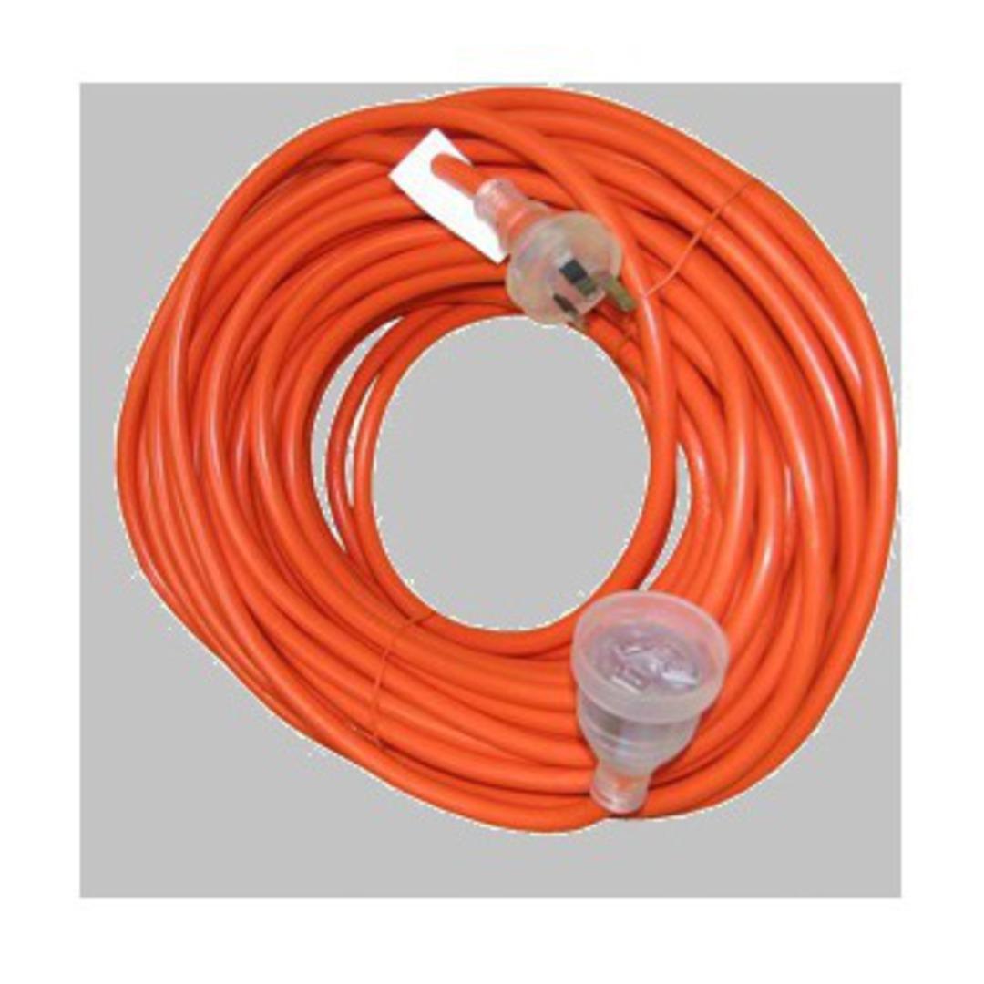 Power - Cables 5m-20m image 0
