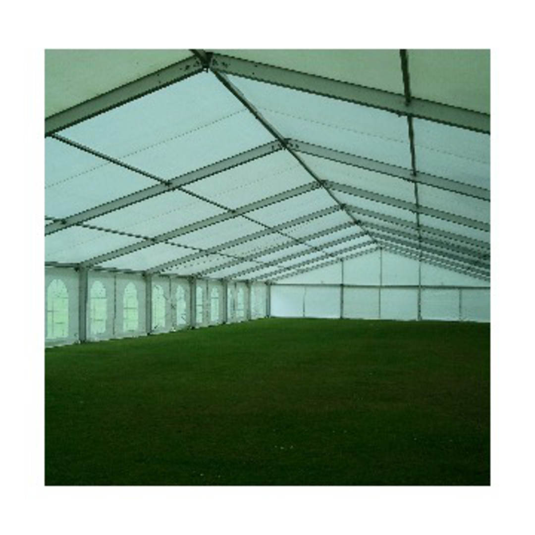 Roder Marquee image 0