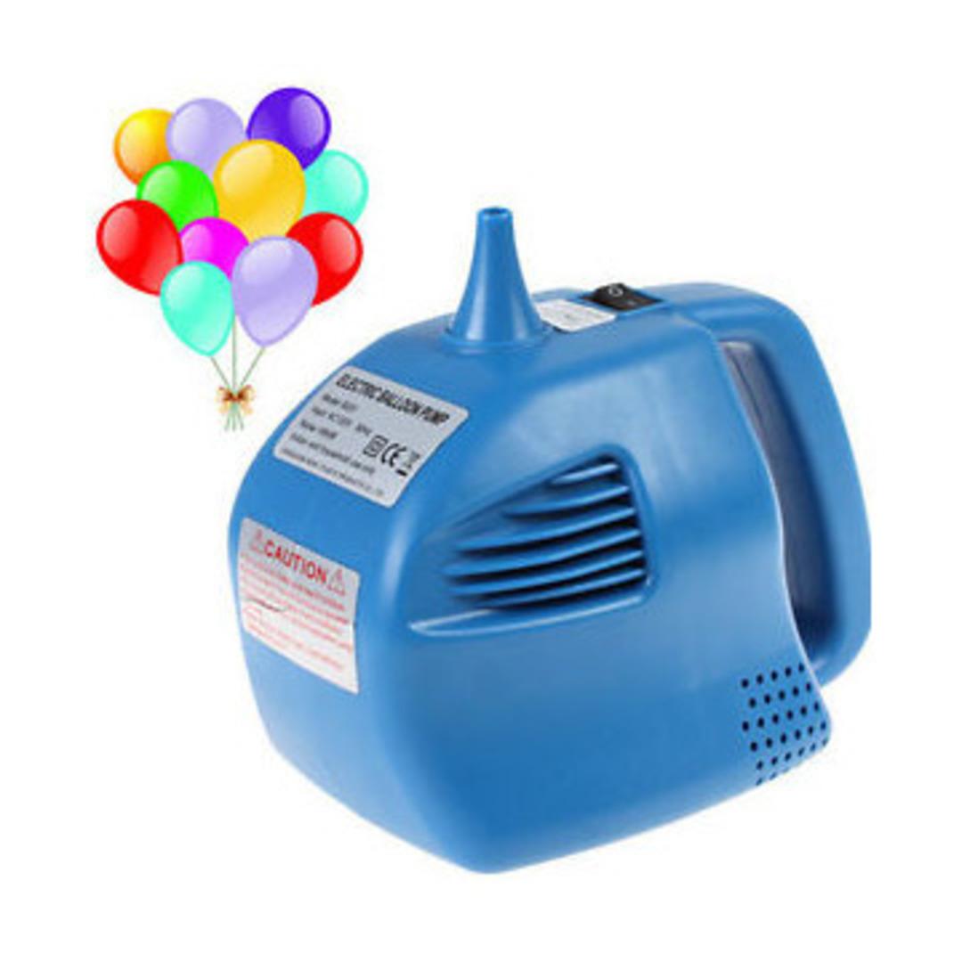 Balloon Pump image 0