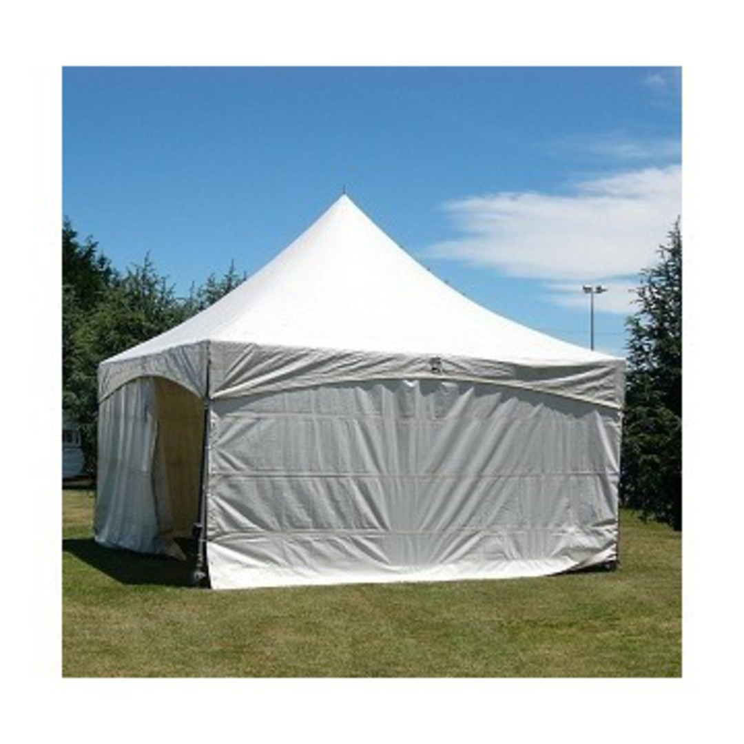 Spring Top Marquee image 0