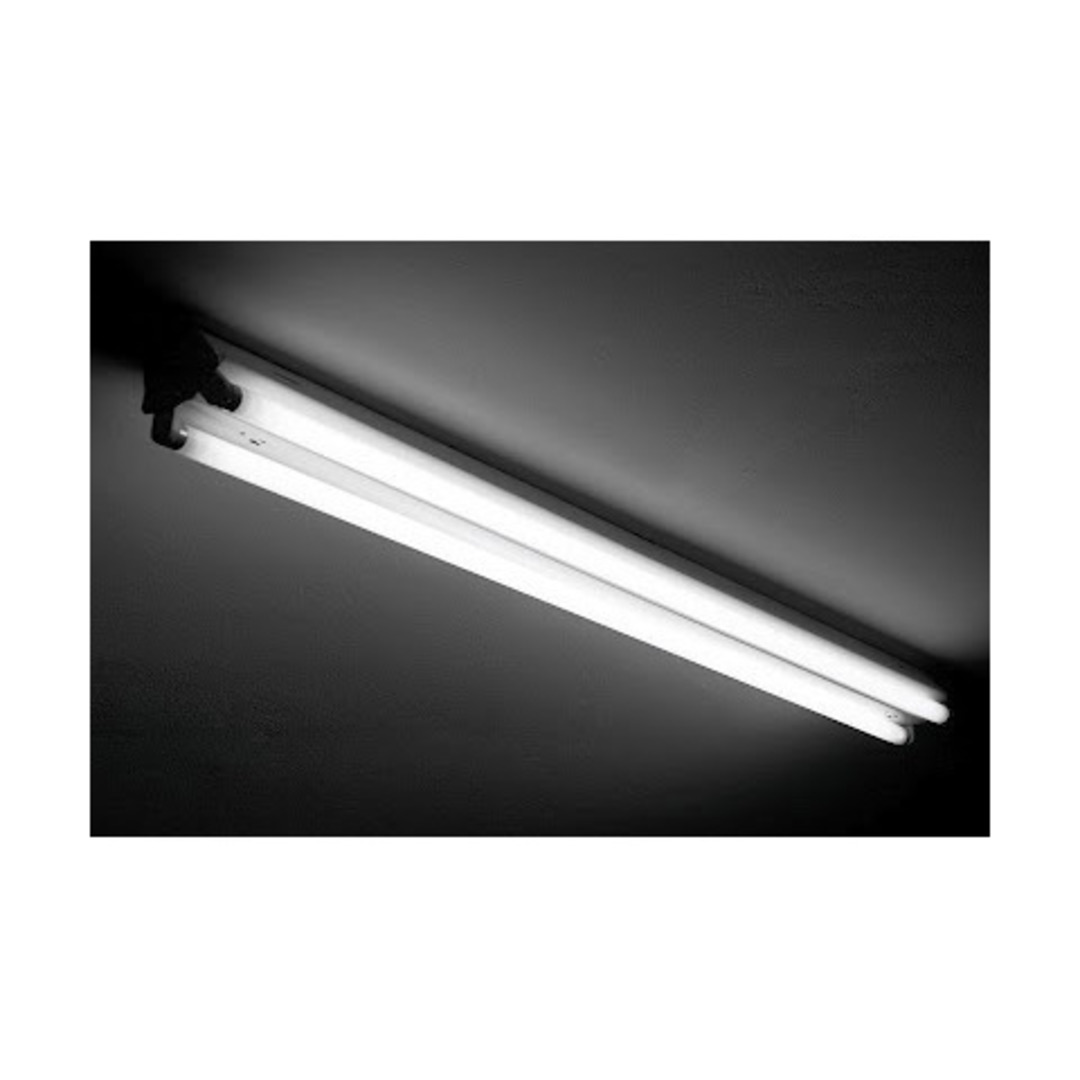 Light - LED Fluro - Large image 0