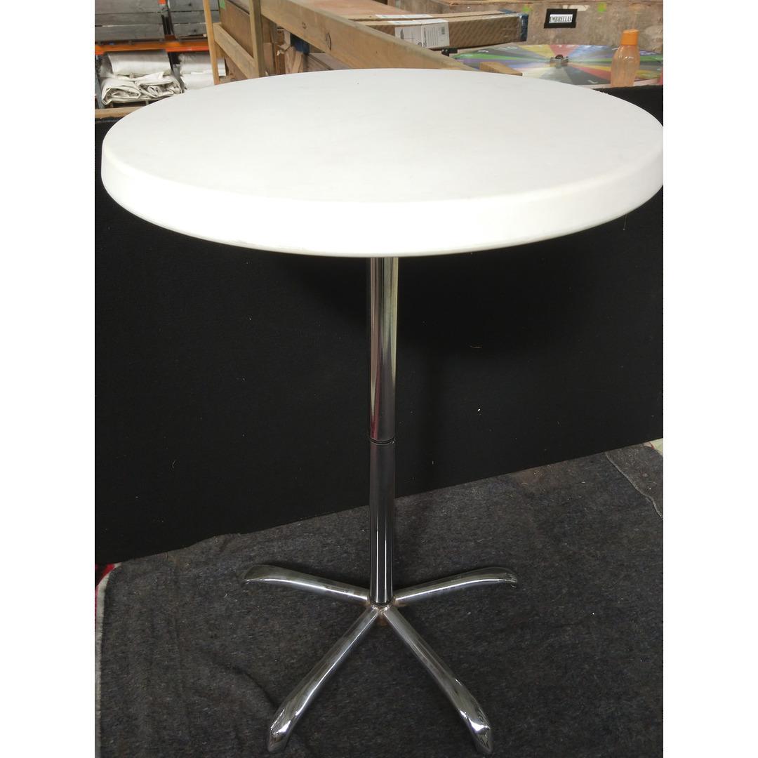 Bar Leaner - 70cm Resin image 0