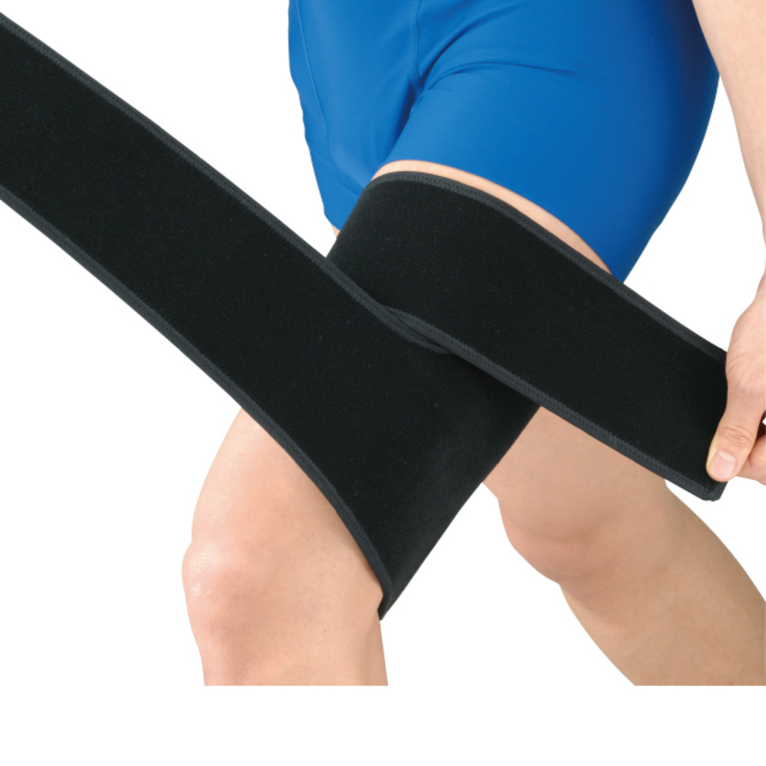 TS-1 Thigh Support image 1